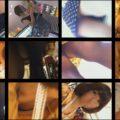 vol71-美人アパレル胸チラ&パンチラ-クイコミパンツでお買い物