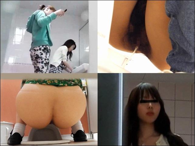 美しい日本の未来 No83