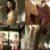 P●EPING-H●LES ~撮り下ろし~スパッと極め撮り!ハイ美女ん xxx編 Vol03
