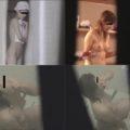 エロリストさんのエロ・ゲリラ戦線-Vol11